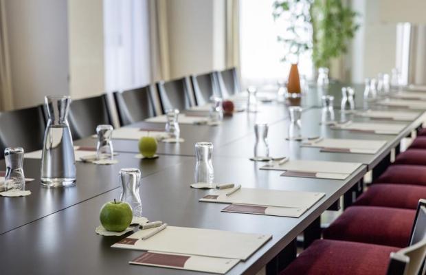 фотографии Austria Trend Hotel Astoria изображение №16