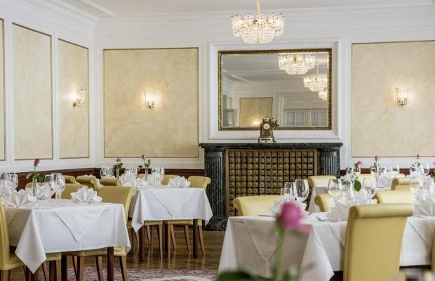 фото Austria Trend Hotel Astoria изображение №14
