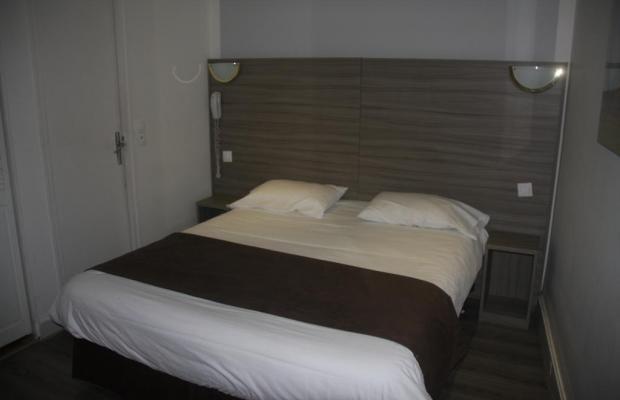 фото Super Hotel изображение №6