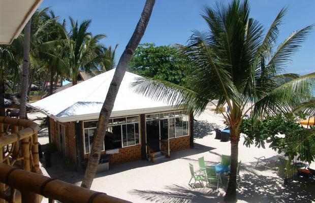 фото Marlins Beach Resort изображение №2