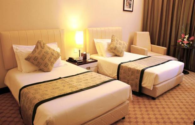 фото отеля Ruitai Hongqiao Hotel Shanghai изображение №17