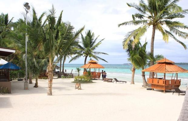 фотографии Anika Island Resort изображение №24