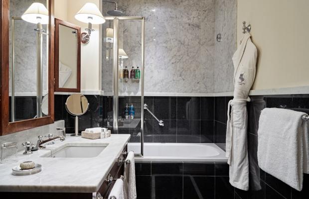 фотографии отеля La Tremoille изображение №39
