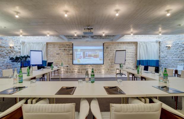 фото отеля Le 123 Sebastopol - Astotel изображение №29