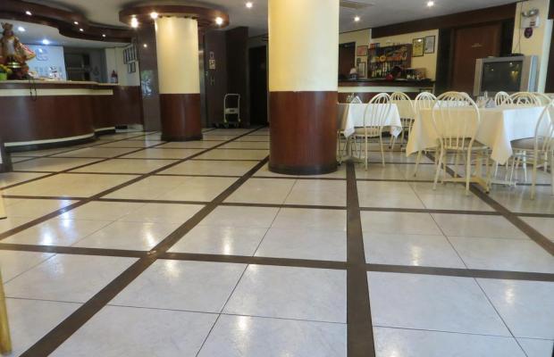 фото отеля Paragon Suites изображение №29