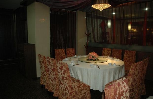 фотографии отеля Piao Ying изображение №15
