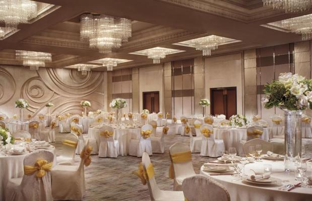фотографии Portman Ritz-Carlton изображение №48