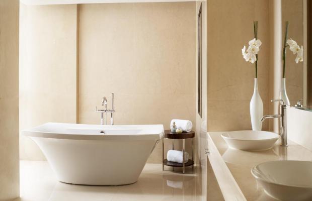 фото отеля Portman Ritz-Carlton изображение №33