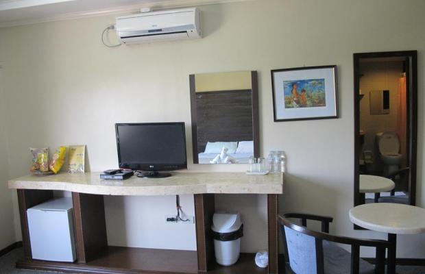 фотографии Cebu Hilltop Hotel изображение №24