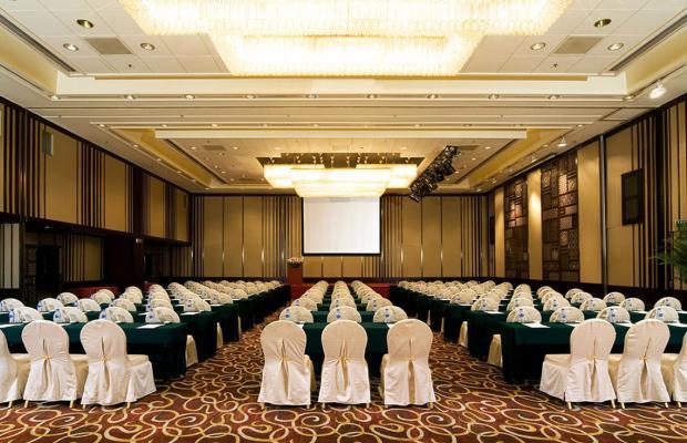 фотографии Equatorial Shanghai изображение №24