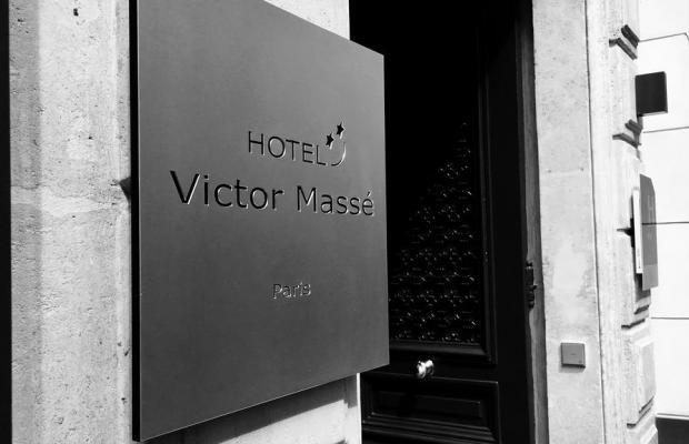 фото отеля Victor Masse изображение №5