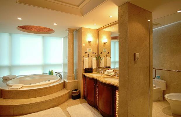 фотографии отеля Supreme Tower Hotel изображение №3