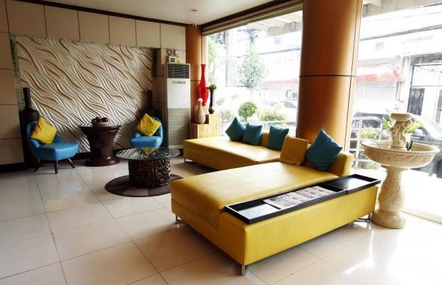 фотографии Fuente Oro Business Suites изображение №24