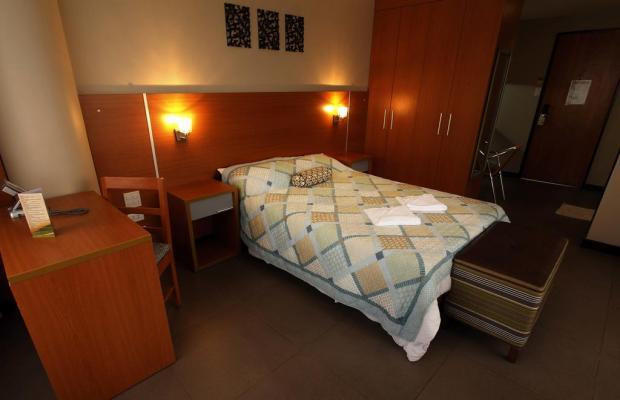 фотографии Fuente Oro Business Suites изображение №12