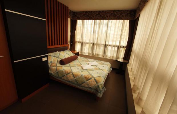 фотографии Fuente Oro Business Suites изображение №4