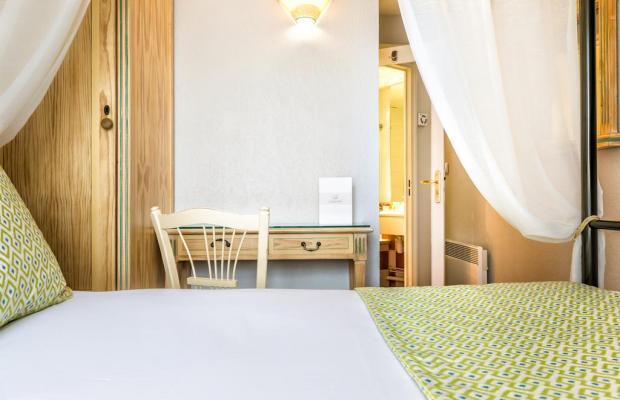 фотографии отеля Villa Alessandra изображение №23