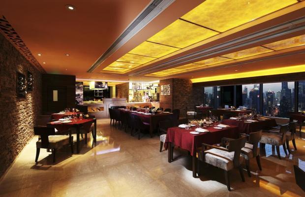 фотографии отеля The Eton Hotel изображение №7