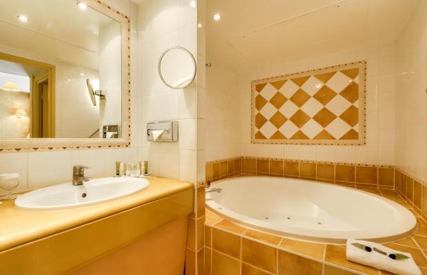фотографии Villa Beaumarchais изображение №24