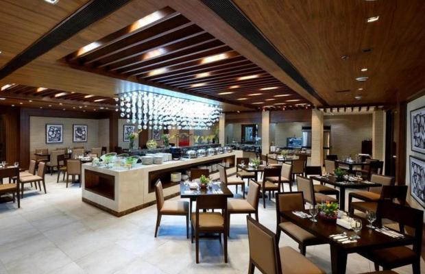 фото Golden Prince Hotel & Suites изображение №34
