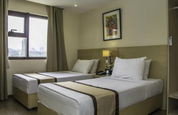 фотографии Golden Prince Hotel & Suites изображение №24