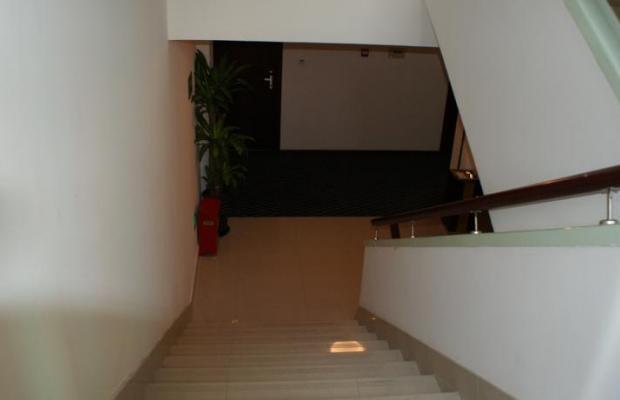 фото Good Dream Business Hotel Shanghai Changning изображение №10