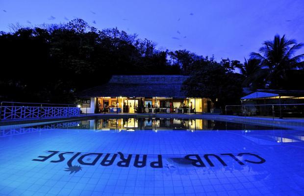 фото отеля Club Paradise изображение №57