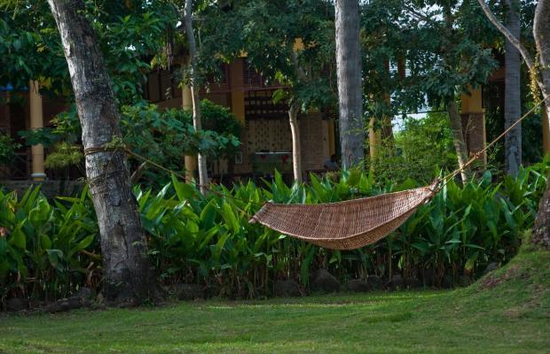 фото Crystal Paradise Resort Spa & Winery изображение №18