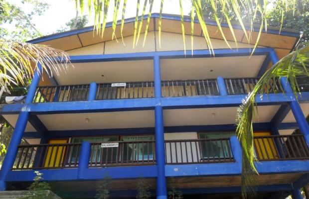 фотографии отеля Dive Link изображение №23