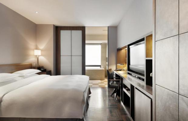 фотографии Les Suites Orient Bund изображение №64