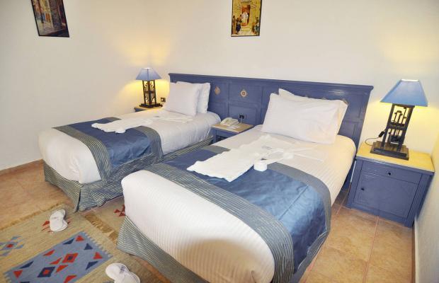 фотографии Sunrise Royal Makadi Aqua Resort (ex. Sunrise Royal Makadi Resort) изображение №4