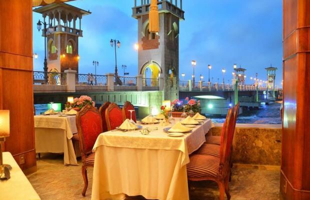 фотографии отеля San Giovanni Stanly Hotel & Restaurant изображение №15