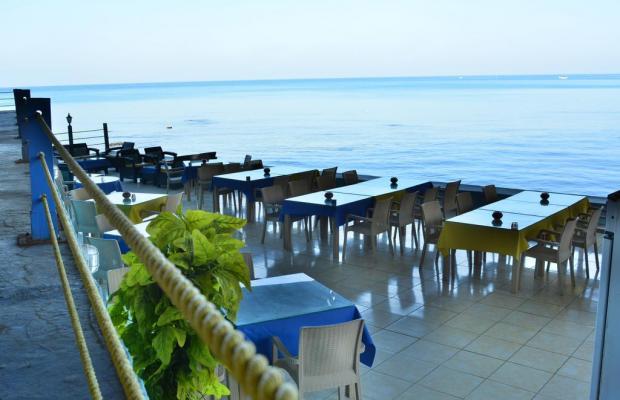 фото San Giovanni Stanly Hotel & Restaurant изображение №14
