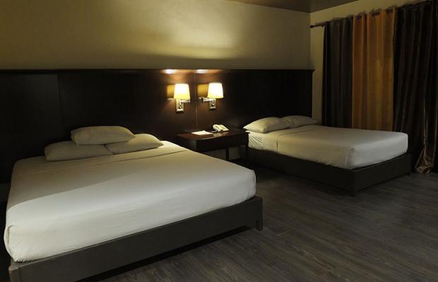 фото Dos Palmas Arreceffi Island Resort изображение №2