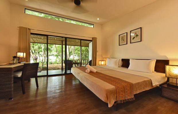 фото El Nido Cove Resort & Spa изображение №26