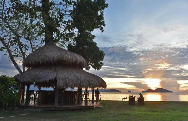 фото отеля El Nido Cove Resort & Spa изображение №21