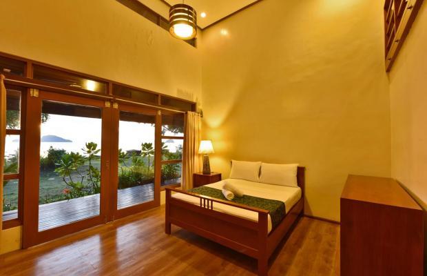 фотографии El Nido Cove Resort & Spa изображение №20