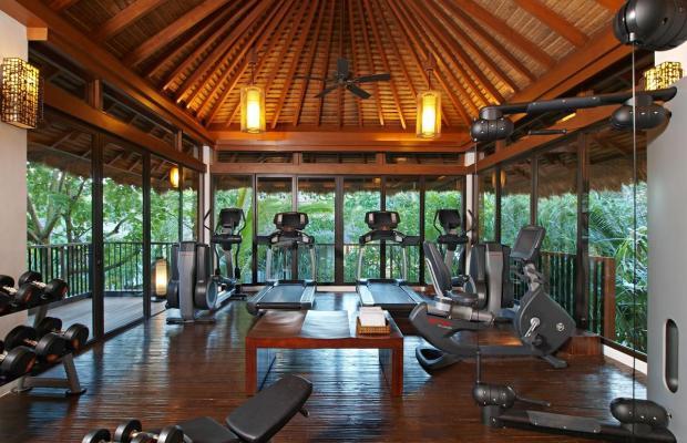 фотографии El Nido Pangulasian Island Resort изображение №12