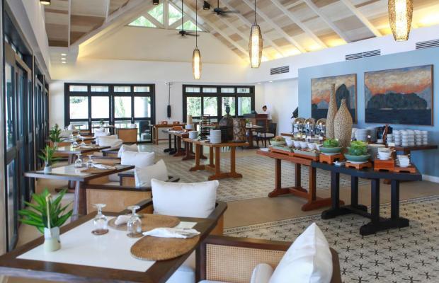 фото El Nido Resorts Lagen Island изображение №10