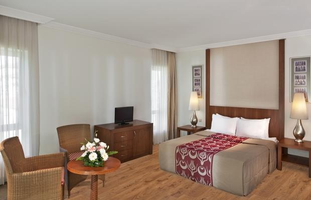 фотографии Akka Antedon (ex. Akka Hotels Antedon Garden; Akka Hotels Antedon De Luxe) изображение №104