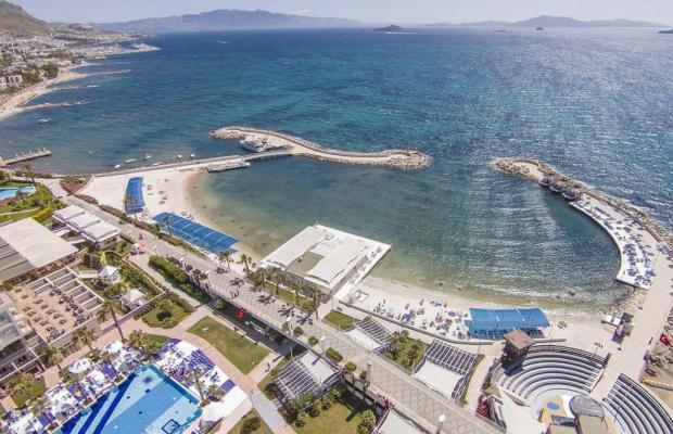 фотографии La Blanche Resort & Spa изображение №28