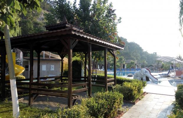 фотографии отеля Grand Miramor изображение №51