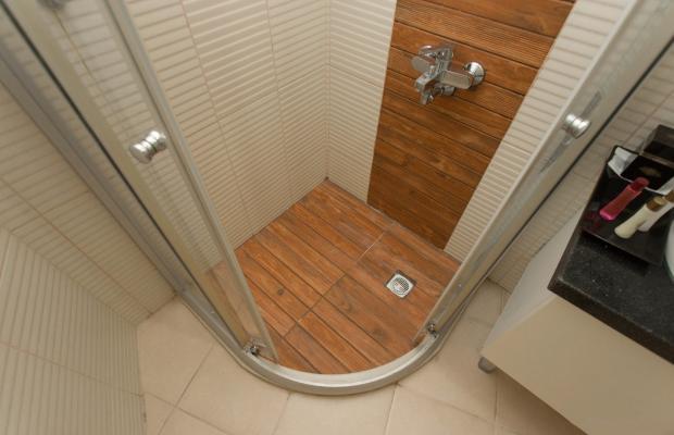 фото отеля Grand Miramor изображение №13