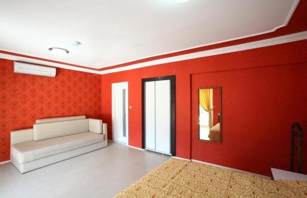 фото отеля Delfi Hotel & Spa изображение №17