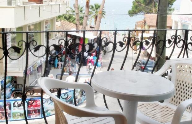 фото отеля Rosy Suites Hotel изображение №5