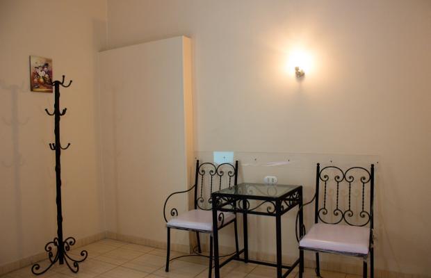 фото отеля Bella Luna Hotel изображение №17