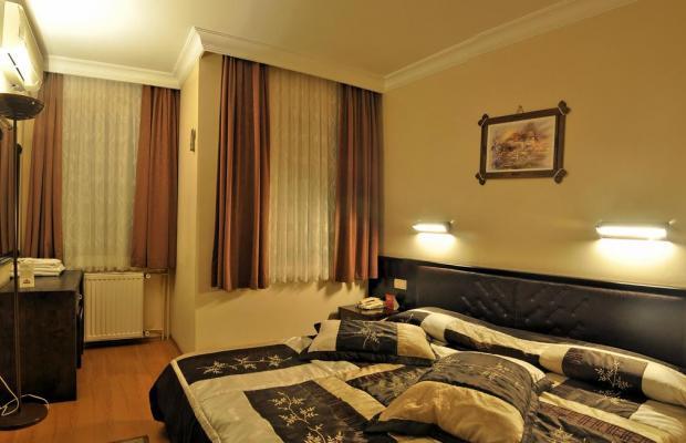 фотографии отеля Seaview Suite Hotel изображение №11