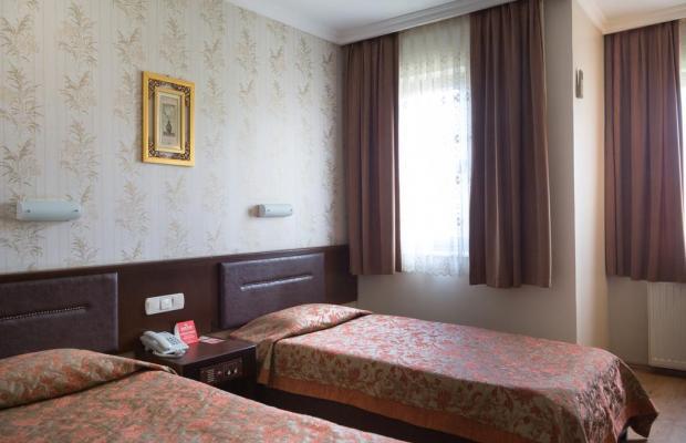 фотографии отеля Seaview Suite Hotel изображение №7