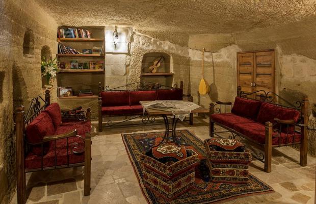 фото Aydinli Cave изображение №26