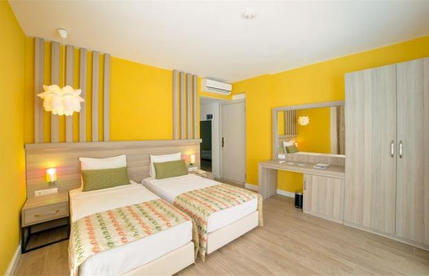 фото отеля Mio Bianco Resort изображение №17