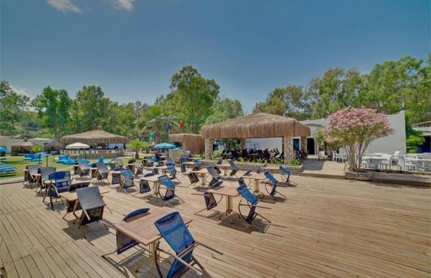 фотографии Mio Bianco Resort изображение №8
